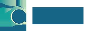 mic logo 2