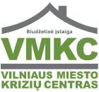vmkc logo